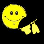 Kinderkleiderbasar