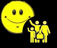 Hallo blog-header Familienaktion