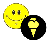 Hallo blog-header Städtlesfest Grötzingen: Eisverkauf