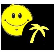 Hallo blog-header Ferienprogramm